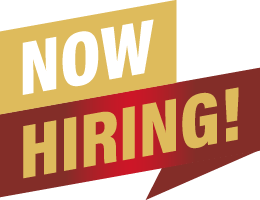 Now Hiring at River Valley Foods!